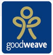 Goodweave.org