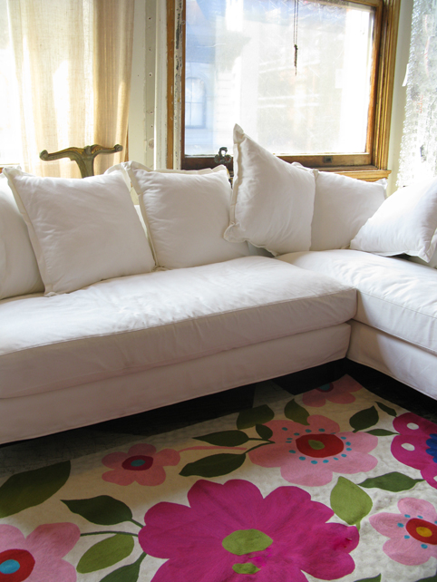 Shop Kim Parker For Designer Rugs Pillows Bedding Bath